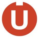 UI_logo_002