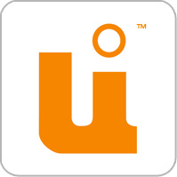UI Initial Logo